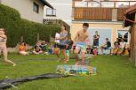 Sommerlager 2016 (139) - klein