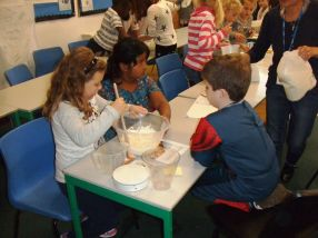 Enrichment Afternoon - Term One[5]