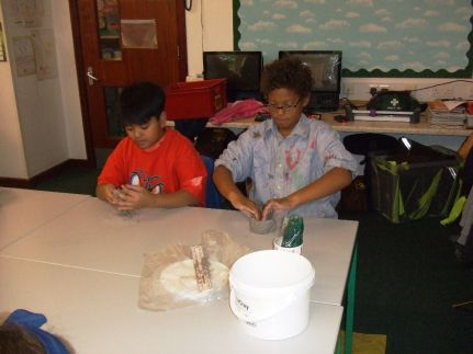 Enrichment Afternoon - Term One[10]