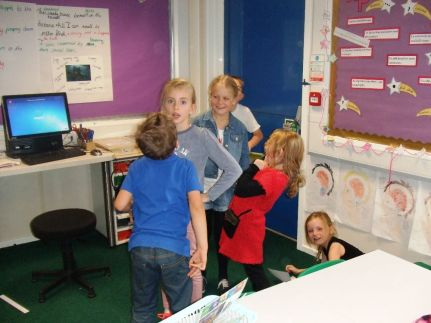 Enrichment Afternoon - Term One[32]