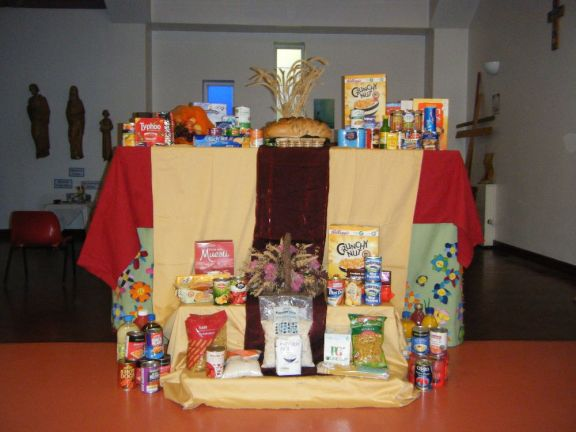 Harvest Assembly - Year 1[1]