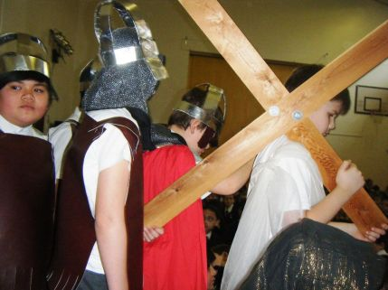 Stations of the Cross 2015[15]