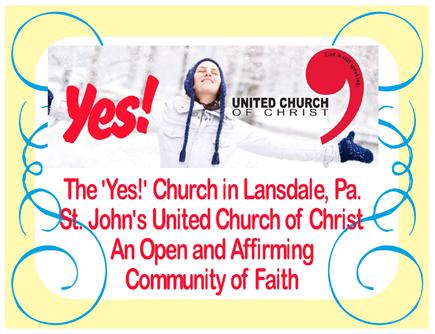yes-church-winter-slide-1