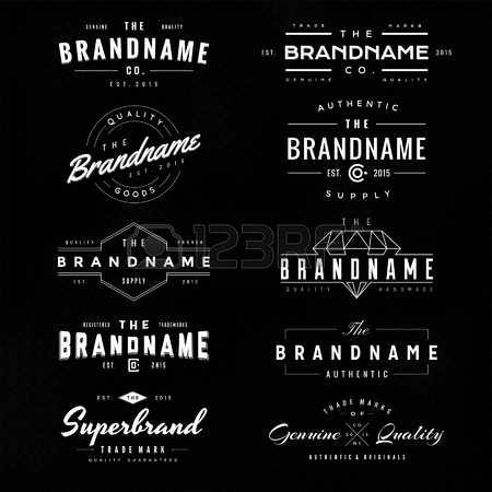 Фото на логотип – фотографии и картинка логотип, скачать ...