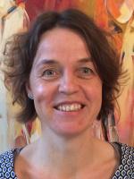 Christina Stoll