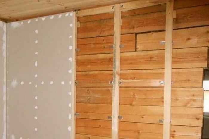 Tableau 2. Matériaux pour les murs de placage de plaques de plâtre à l'aide de trame et de façons sans cadre9.jpg