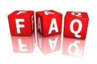 FAQ-300x197