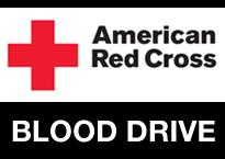 blood-drive-logo