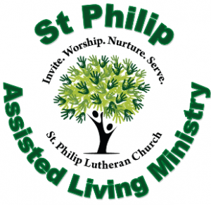 st-philip-assisted-living-ministry