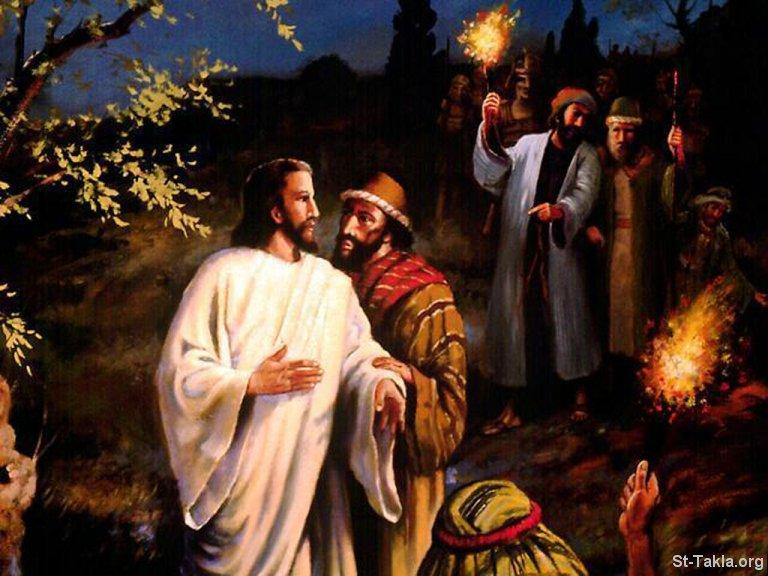 www-St-Takla-org___Jesus-Betrayal-04.jpg