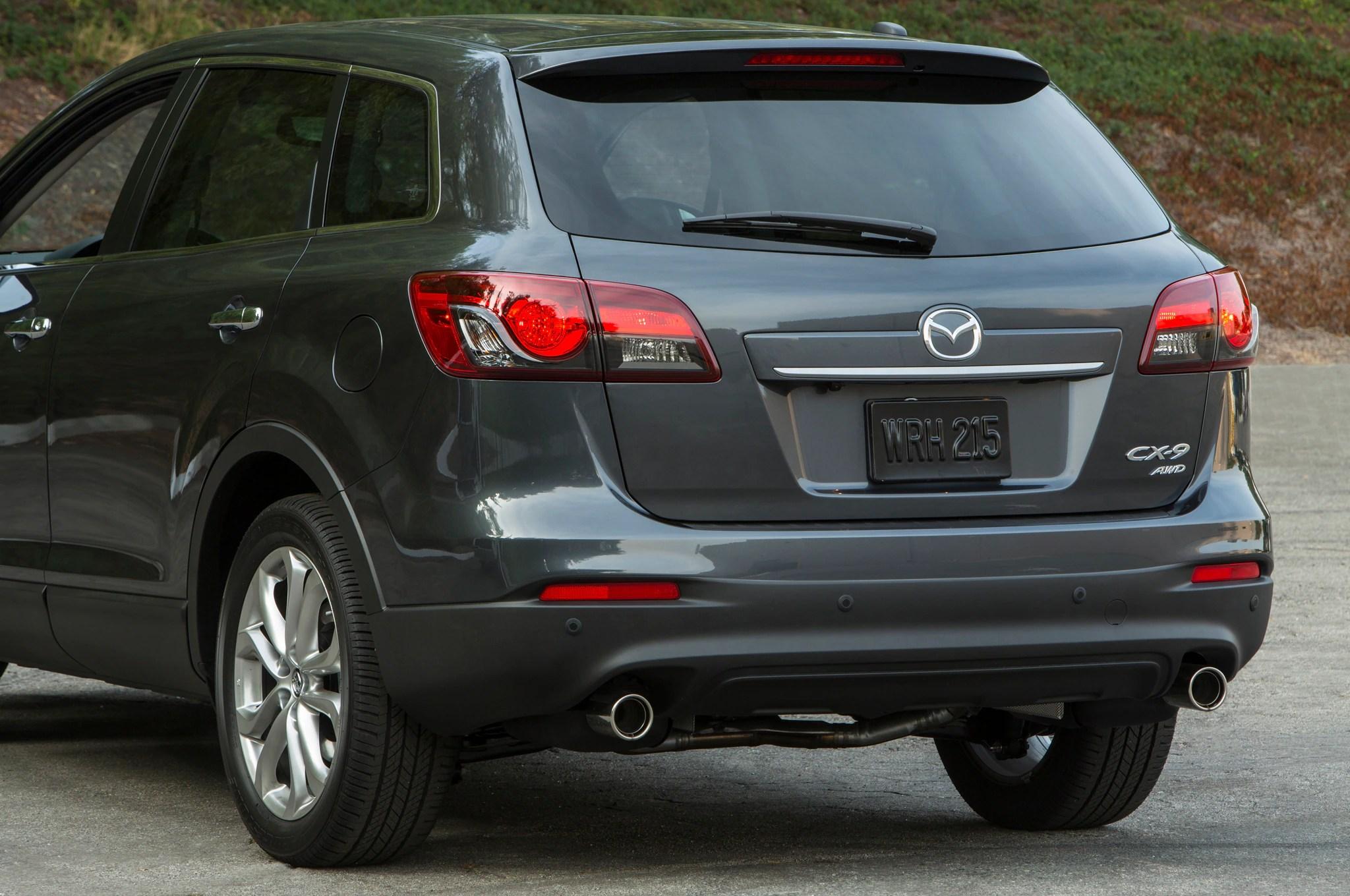 2002 Mazda Protege5 Wiring Diagrams Diagram
