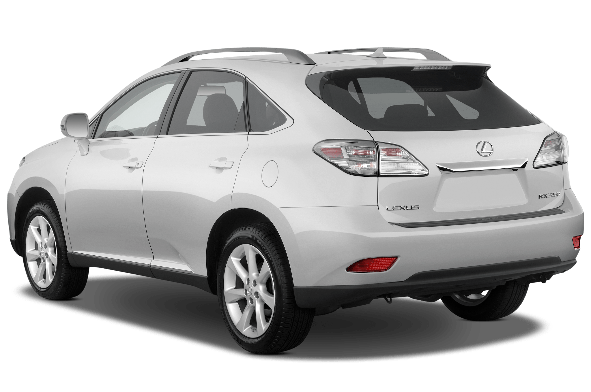 Recall Roundup Lexus Floor Mat Recall Expanded to 2010 RX350 and