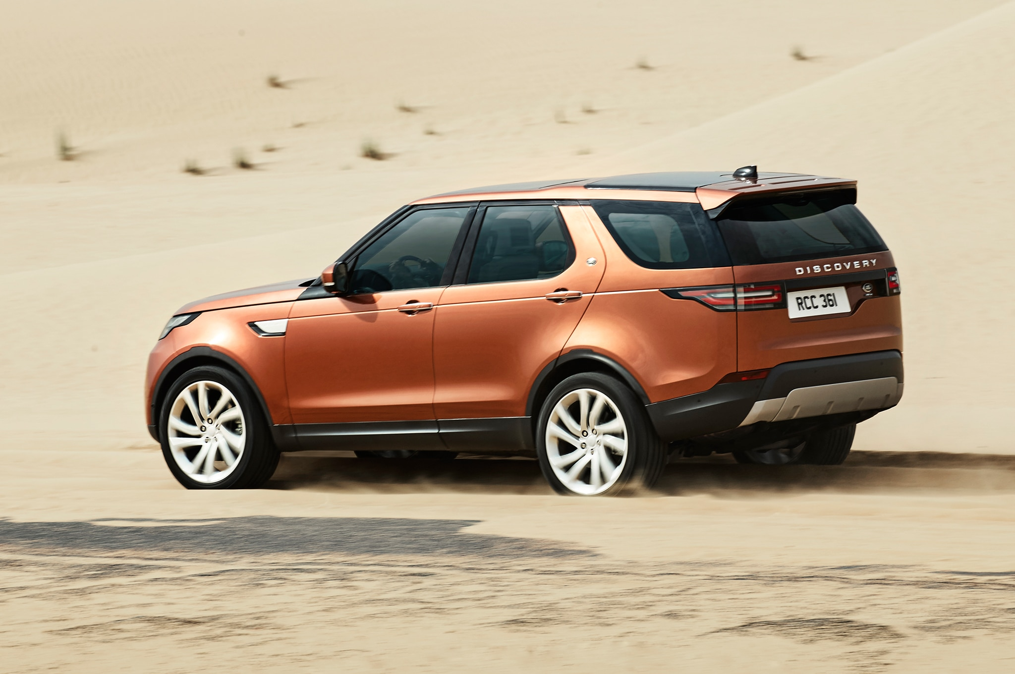 Jaguar Land Rover News Now