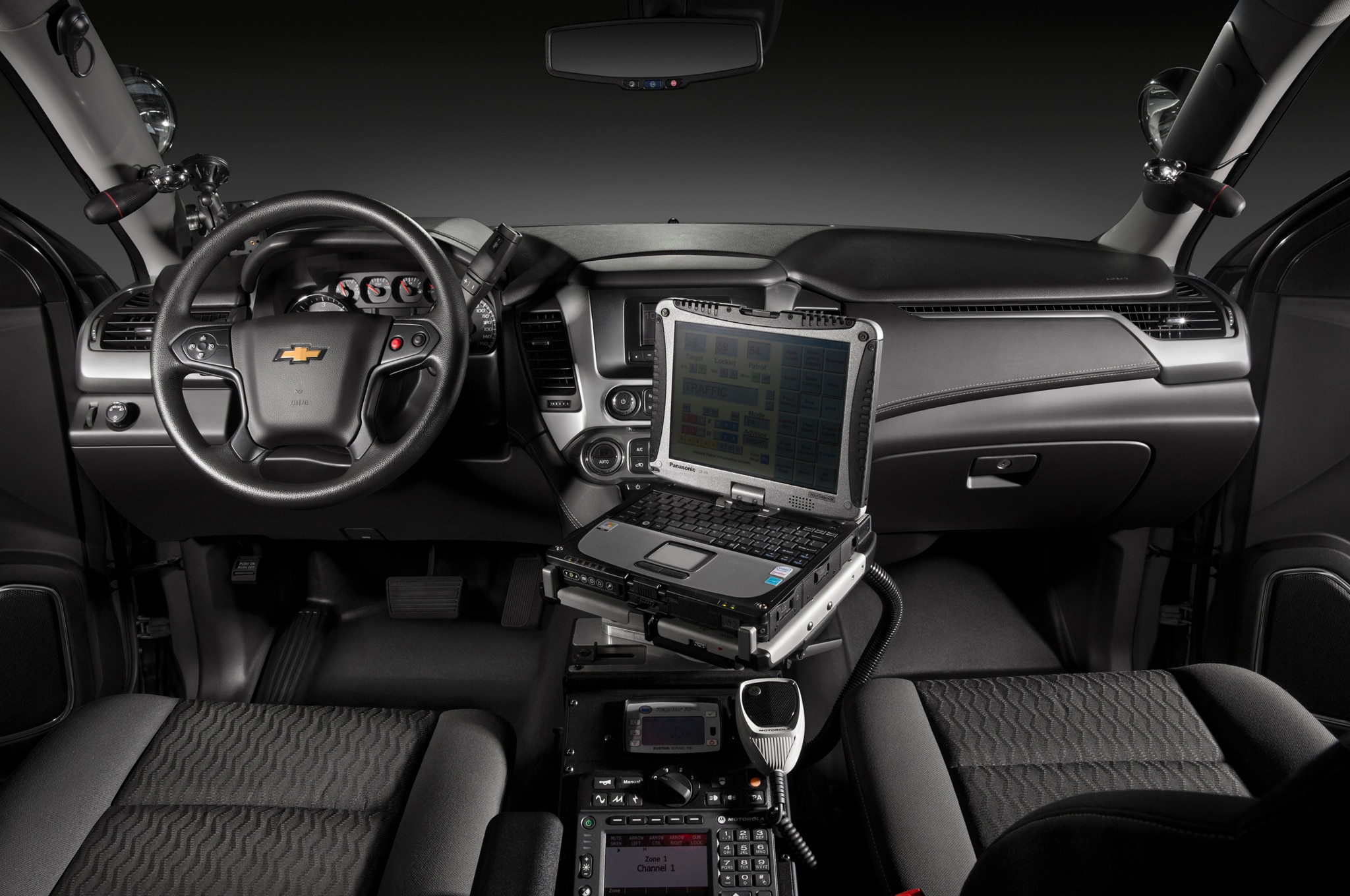 2015 chevrolet tahoe police concept interior?resize=618%2C410 2017 tahoe police package wiring diagram 2017 wiring diagrams Tow Wiring Harness 1993 F150 at creativeand.co