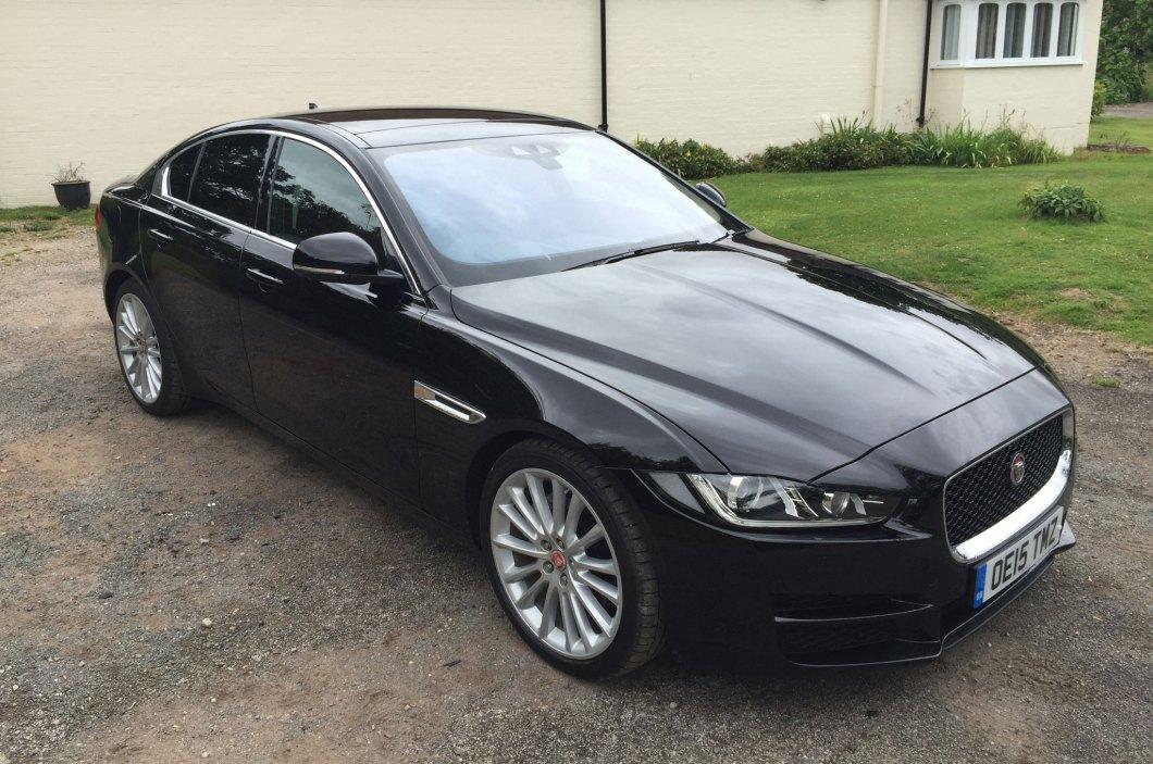 Image Result For Jaguar Xe Release Date Specs Price