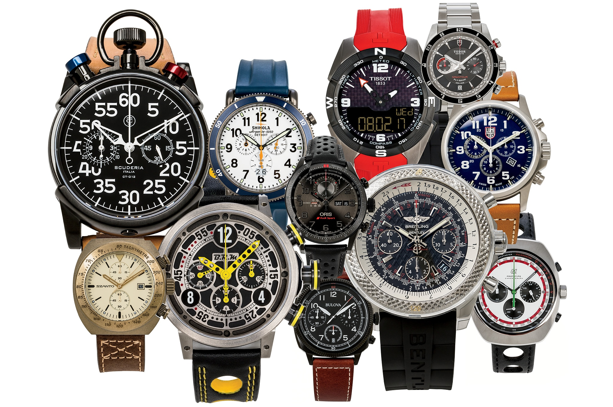 https://i1.wp.com/st.automobilemag.com/uploads/sites/11/2015/12/Watches-Ignition-January-2016-lead.jpg