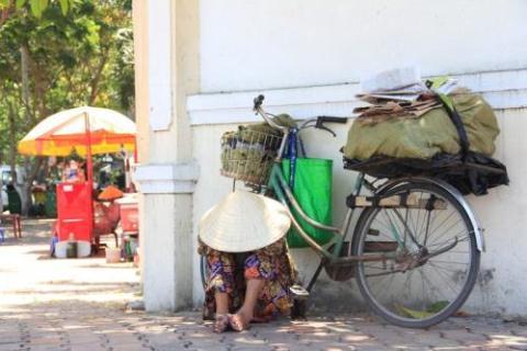 Việt Nam sẽ tổ chức Ngày hạnh phúc vào 20/3 hàng năm