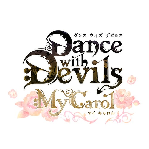 Dance with Devils My Carol / Game