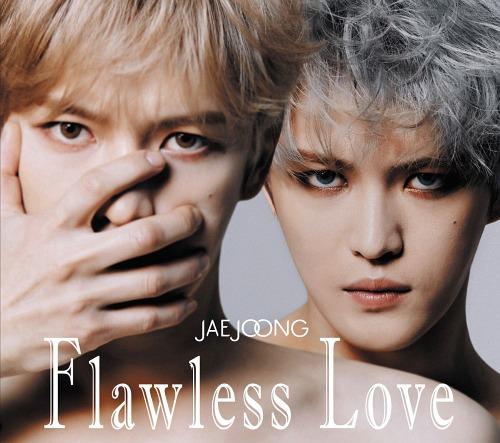 ผลการค้นหารูปภาพสำหรับ flawless love kim jaejoong