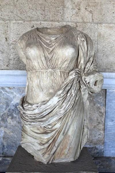 ᐈ Статуя афродиты фото, фотографии статуя афродита ...