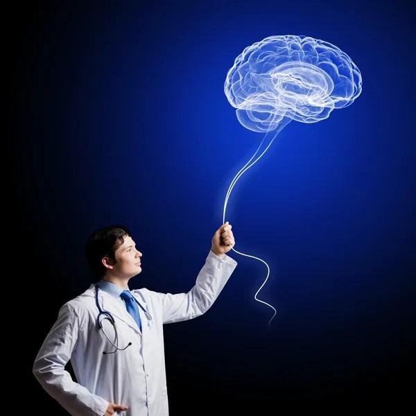 ᐈ Невролог: картинки и рисунок невролог, скачать фото на ...