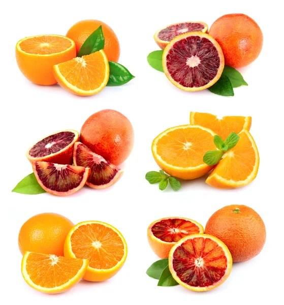 Un Ensemble De Fruits Photographie Alekup 5265822
