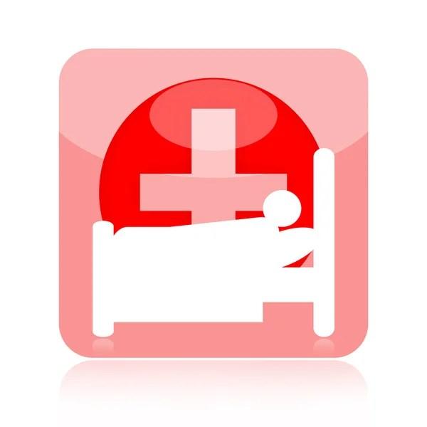 ᐈ Медицинский крест: фото и картинки медицинский крест ...