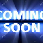 ᐈ More Coming Soon Stock Images Royalty Free Coming Soon Photos Download On Depositphotos