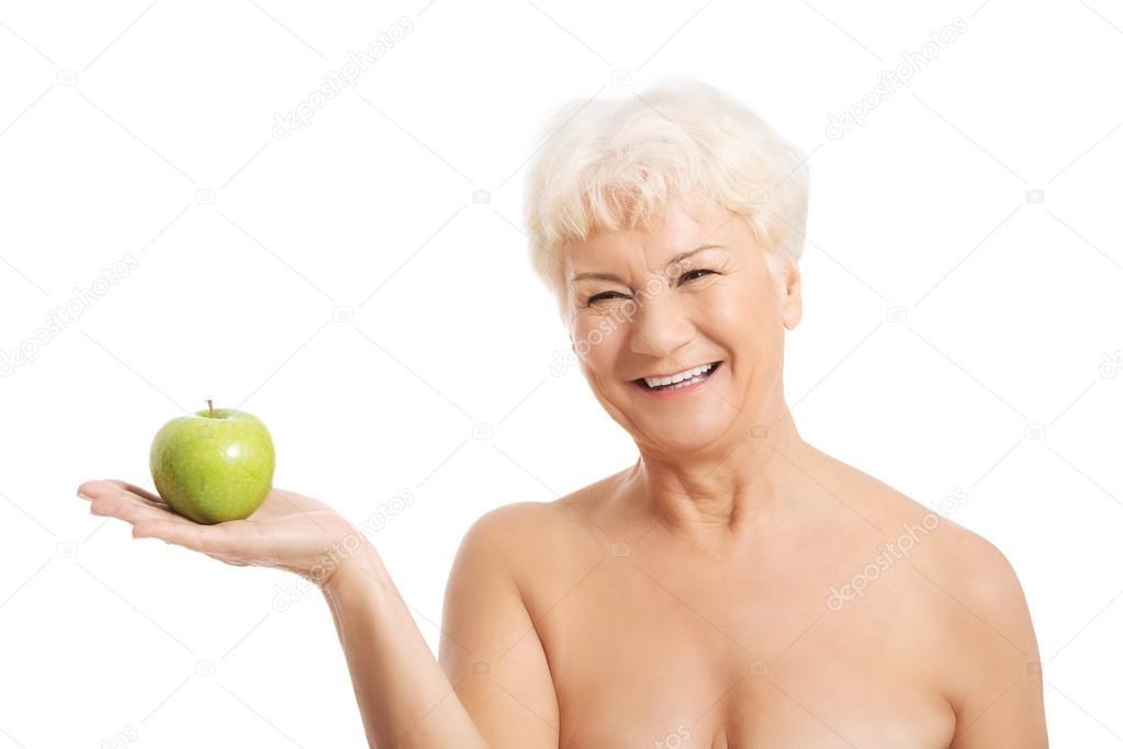 La Jewish Senior Singles Online Dating Service