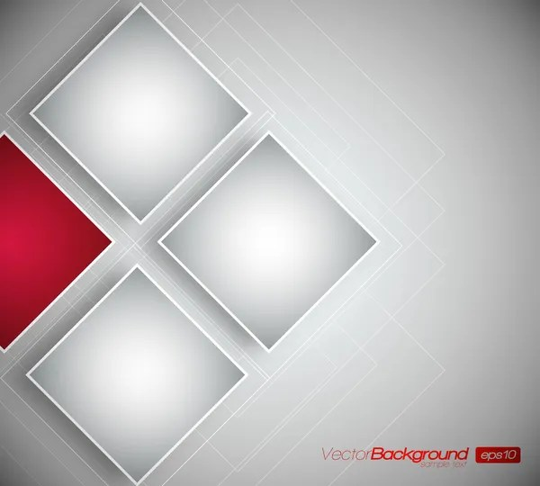 Áˆ 3d Backgrounds Stock Backgrounds Royalty Free 3d Backgrounds Vectors Download On Depositphotos