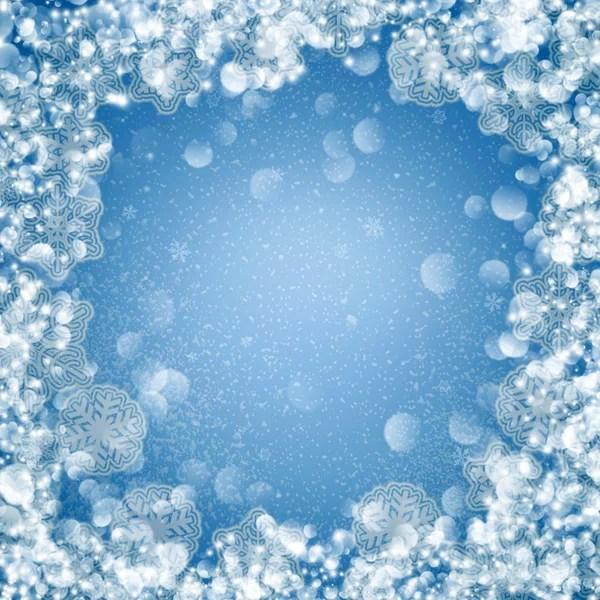 Стокові фотографії Сніжинки та роялті-фрі зображення ...