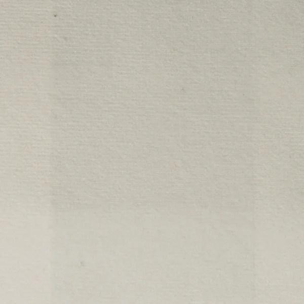 Текстура ткани для фона — Стоковое фото © nikitabuida ...
