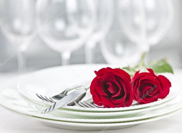 great restaurants for valentines day for lovers over fifty - 750×750
