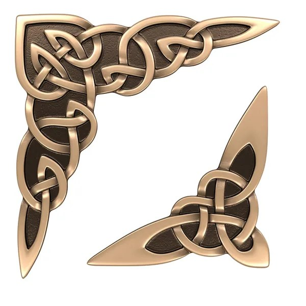 Кельтские узоры картинки и фото кельтский узор скачать