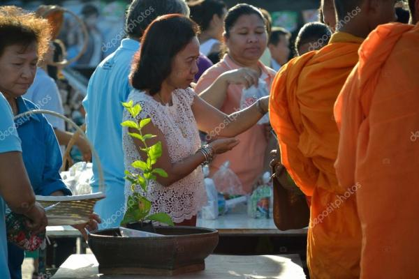 buddhist mothers day - 1023×682