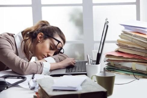 Fatigue Stock Photos & Royalty-Free Images | Depositphotos