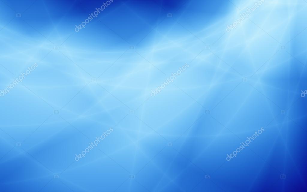 fond d ecran bleu ciel gallery