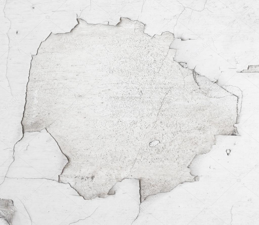1000 Images About Backs On Pinterest Concrete Walls