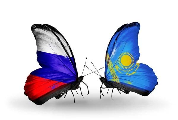 ᐈ Герб россии: фото и картинки герб россии, скачать ...