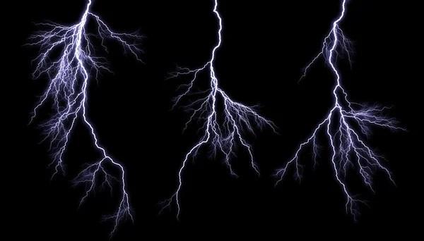 ᐈ Молния рисунок рисунки, фото удар молнии | скачать на ...