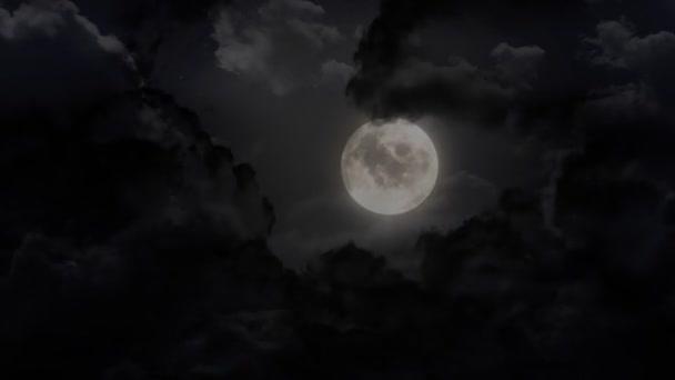Resultado de imagen para Luna del Trueno