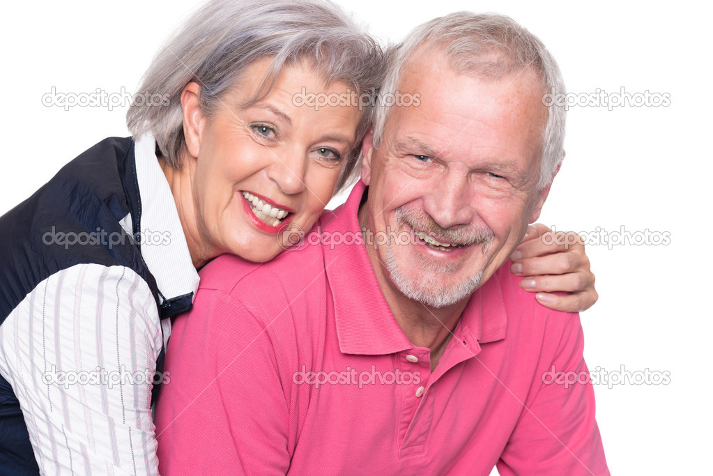 Online Dating Service For 50+