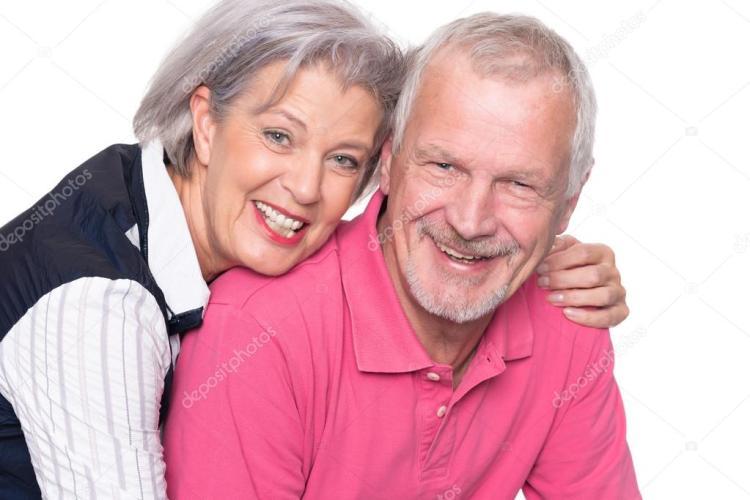 Completely Free Senior Dating Online Sites