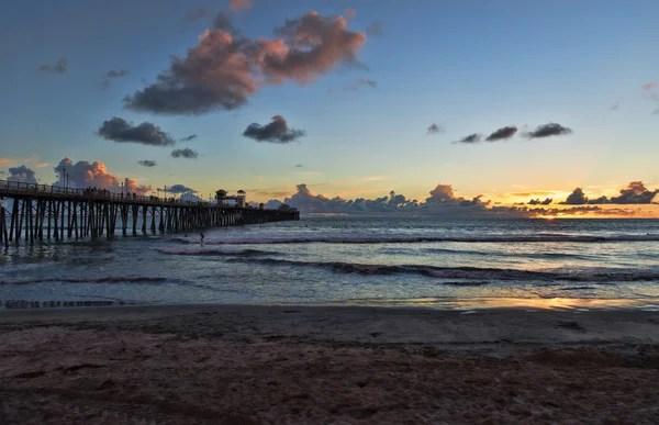 Стокові фотографії Oceanside та роялті-фрі зображення ...