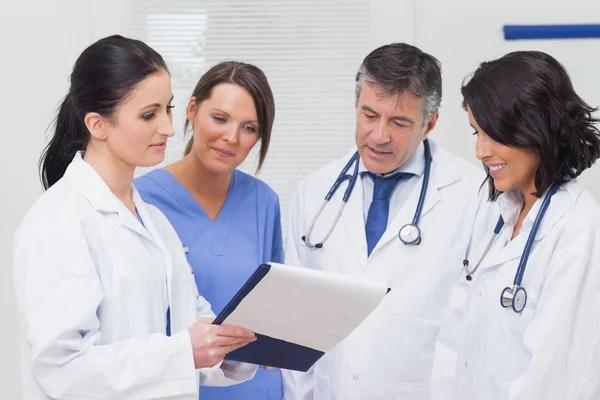 ᐈ Докторов фото, фотографии врачи | скачать на Depositphotos®