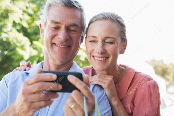 Most Reputable Senior Online Dating Site In Vancouver