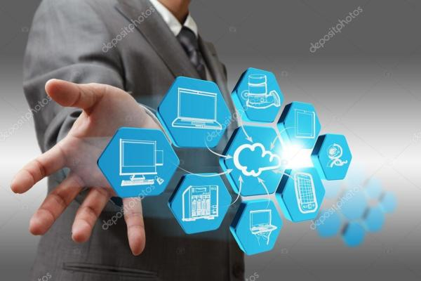dssi progressive procurement solutions with industrial - HD1600×1066