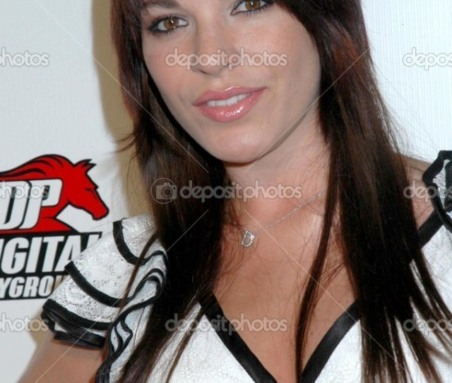 Dana Dearmond At The Premiere Of Pirates 2 Orpheum Theatre Los Angeles Ca  Photo By S_bukley