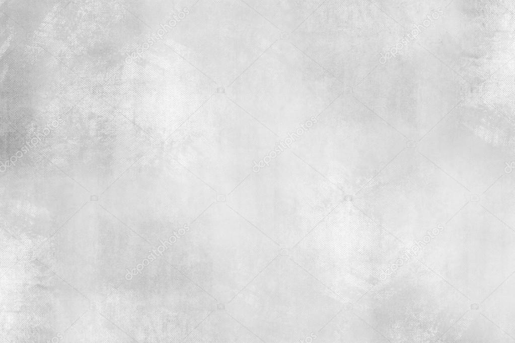 fond de mur gris pastel images libres de droit photos de fond de mur gris pastel depositphotos