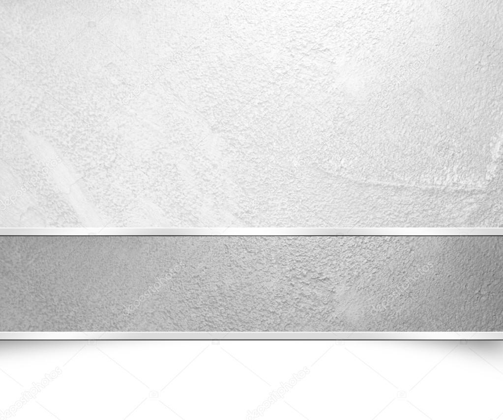 Texture De Fond Claire Avec Banniere Modele De Noel Photographie Doozie C 35401815